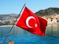 На курорте в Турции загадочно погибла россиянка