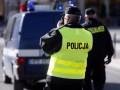 Десяток поляков избили 9 украинских школьников