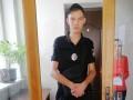 Полиция и прокуратура проводят обыски в Ирпенском горсовете