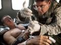В Украине всех медиков предлагают сделать военнообязанными