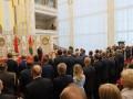 Лукашенко: Не имею права бросить белорусов