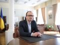 Ненужные тюрьмы заинтересуют инвесторов – Малюська