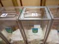В Мариуполе не открылись 13 избирательных участков - СМИ