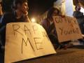 В Грузии возобновились акции протеста против пыток в тюрьмах