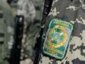 Россиянка попросила Украину предоставить ей статус беженки