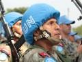 Миротворцы ООН совершили около 2 тысяч секс-насилий