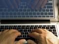 Власти России обязали сайты помогать слежке за юзерами