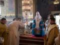 Филарет: Пришло время для УПЦ объединиться в независимую от Москвы церковь