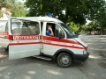 В Херсонской области убило током 8-летнего мальчика