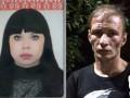 В России задержали чету каннибалов, убивших десятки человек за 20 лет