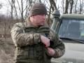 Бывшего командующего десантом Забродского выдвигают в вице-спикеры