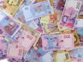Укрпошта запускает проект по доставке субсидий