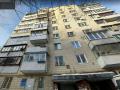 Не было шансов выжить: В Киеве мужчина выпал с девятого этажа