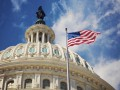 США создают агентство по кибербезопасности