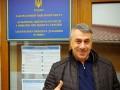 Комаровский заявил, что Зеленский продолжит медреформу