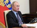 Госдума РФ гарантировала неприкосновенность экс-президентам
