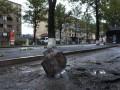 Баку сообщил об уничтожении ракет ВС Армении