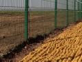 Проект Стена: пограничники уверяют, что они не крали