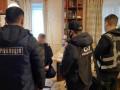 Трое хакеров украли у украинцев 10 млн гривен