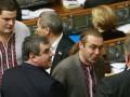 Свободовцы, применившие силу против главы НТКУ, готовы нести ответственность – Игорь Мирошниченко