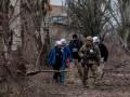 ОБСЕ: На Донетчине отмечается рост насилия, нет карт участков мин
