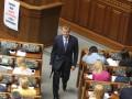 В Генпрокуратуре разъяснили, кто объявил Клюева в розыск