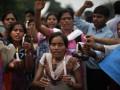 Несмотря на ужесточение наказания, число изнасилований в Индии растет