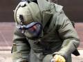 ТОП-10 самых опасных профессий 2013 года