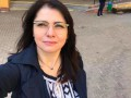 Украинцев, получивших паспорта РФ, лишат всех соцгарантий - Фриз