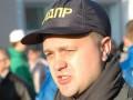 Депутат Госдумы предложил выйти из ПАСЕ, чтобы казнить миллион извращенцев