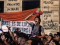 В Парагвае отключили от вещания общественное телевидение после отставки президента
