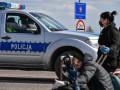 Украинцам могут закрыть въезд в Европу с 1 июля - СМИ