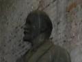 Демонтированный памятник Ленину продают за полмиллиона