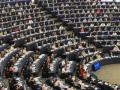 Перед выборами в Украине обострится ситуация с дезинформацией – депутат Европарламента