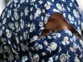В Германии мусульманка выиграла суд об отказе в работе из-за хиджаба