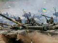 Сепаратисты трижды за сутки нарушили перемирие в ООС