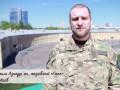 Порошенко поздравил украинцев с Днем матери, солдаты прочли стихи
