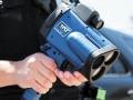 Полиция увеличит число участков с радарами TruCAM