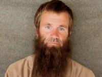 Аль-Каида отпустила шведского заложника после шести лет плена
