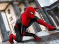 Новые кадры из Человека-Паука 2 раскрыли сюжетный поворот
