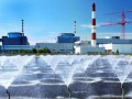 Украинское правительство уволило главу атомной госмонополии