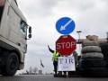 Плоды транзитной войны с РФ: Украина существенно сократила экспорт