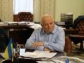 Военное положение не ограничит экономику Украины, - МЭРТ