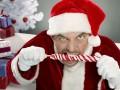 ТОП-5 приличных подарков к Новому году до 50 гривен