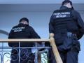 Львовская налоговая арестовала имущество предпринимателя-переселенца