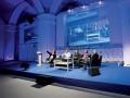 Призовой фонд крупнейшей в Украине стартап-конференции составит 30 тыс. евро