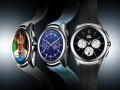 LG изъяла из продажи свои умные часы