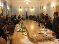 Ляшко рассказал о согласованных изменениях в Налоговый кодекс