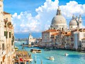 ЕК отклонила проект бюджета Италии и грозит санкциями