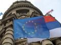 Что ждет Украину в Европе: опыт Сербии